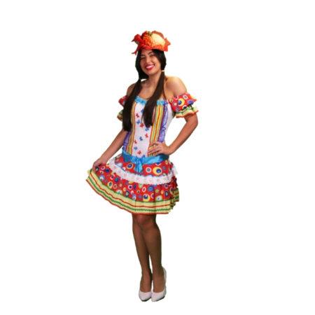 fantasia-vestido-caipira-alegria (1)