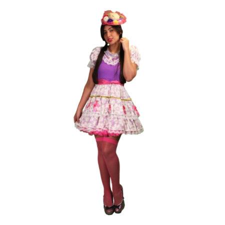 fantasia-vestido-caipira-cocada (1)