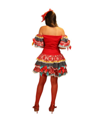 fantasia-vestido-caipira-cravo (1)
