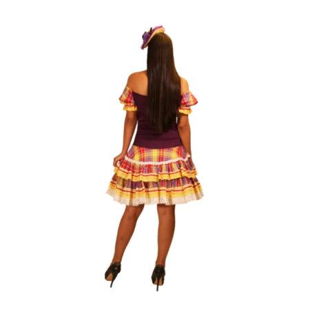 fantasia-vestido-caipira-cuzcuz (2)