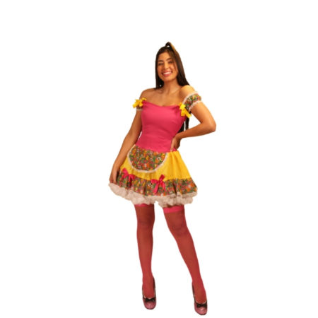fantasia-vestido-caipira-estalinho (2)