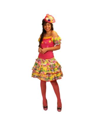 fantasia-vestido-caipira-olinda (2)