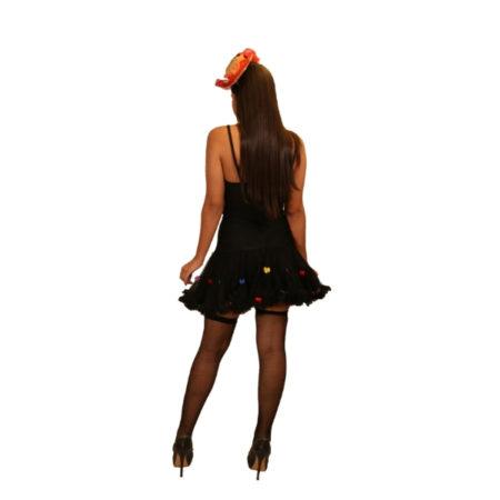 fantasia-vestido-caipira-petticoat (1)