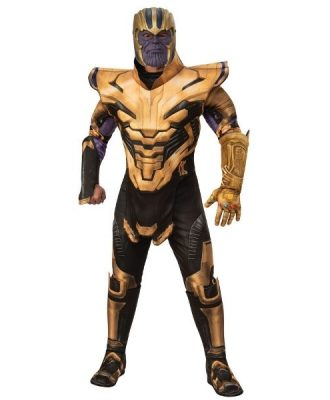 fantasia-thanos-luxo-ultimato-adulto